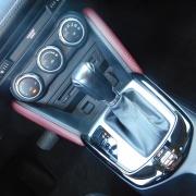Mazda-CX-3-15
