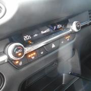 Mazda-CX-30-17