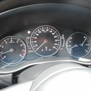 Mazda-CX-30-9