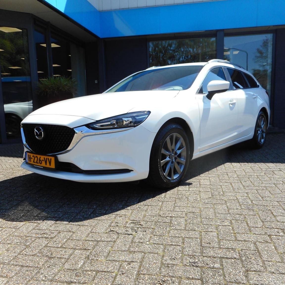 Mazda-6-1