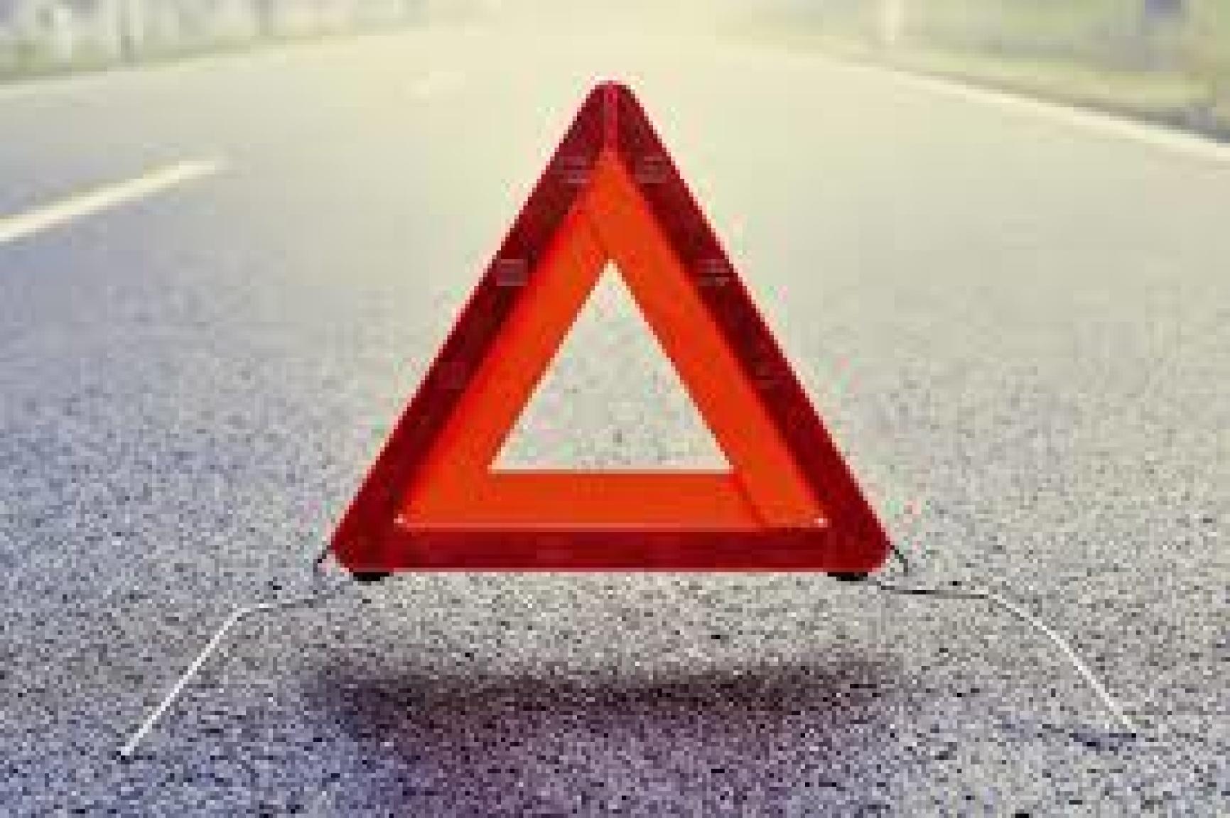Zorgeloos autorijden-2020-06-08 09:50:01
