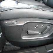 Mazda-CX-5-21
