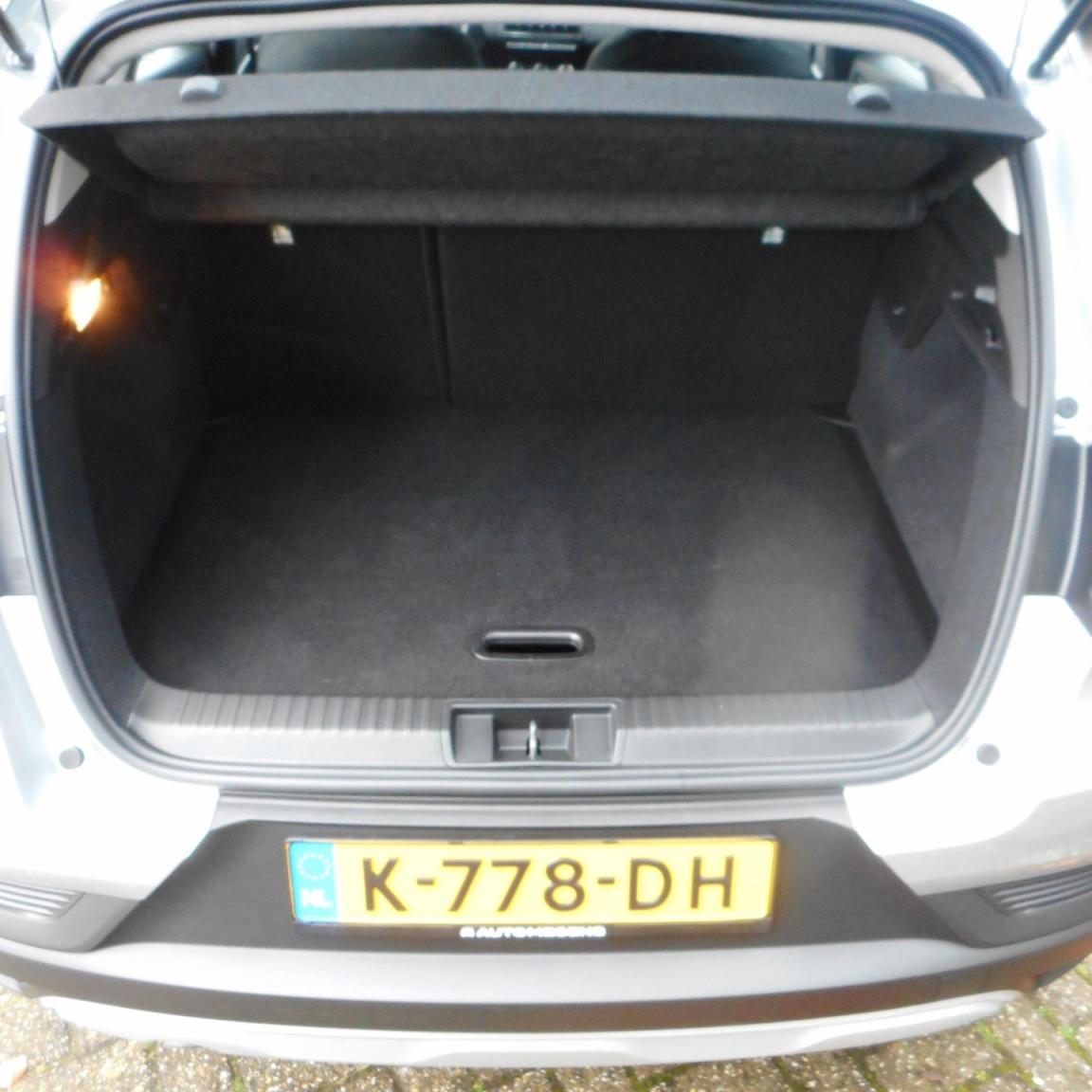 Renault-Captur-19
