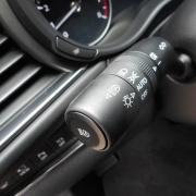 Mazda-CX-30-14