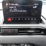 Mazda-MX-5-15