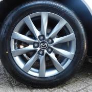 Mazda-6-30