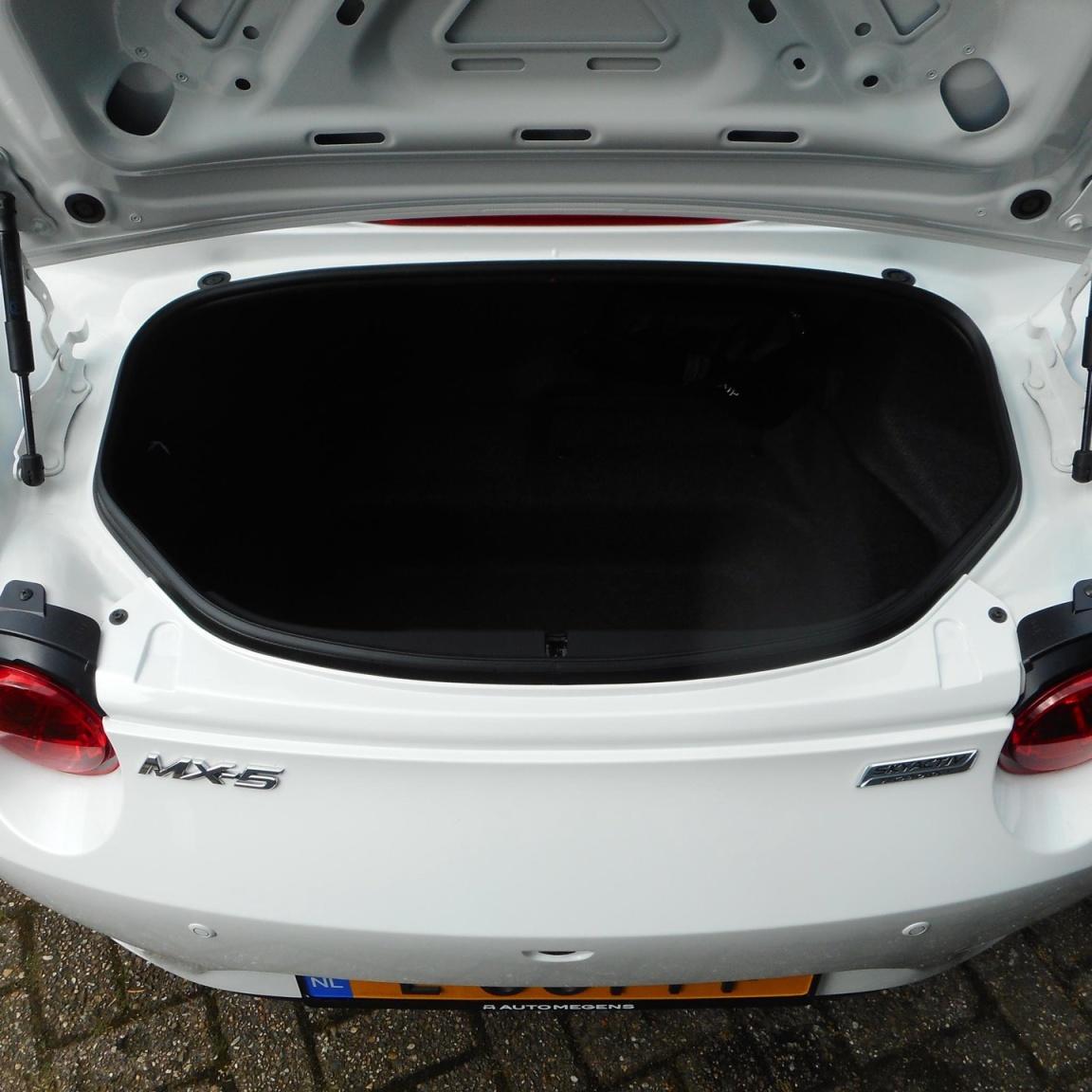 Mazda-MX-5-28