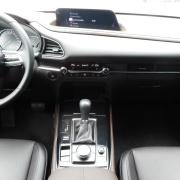 Mazda-CX-30-8
