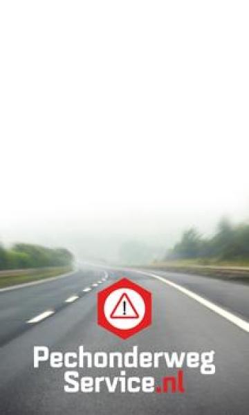 Zorgeloos autorijden