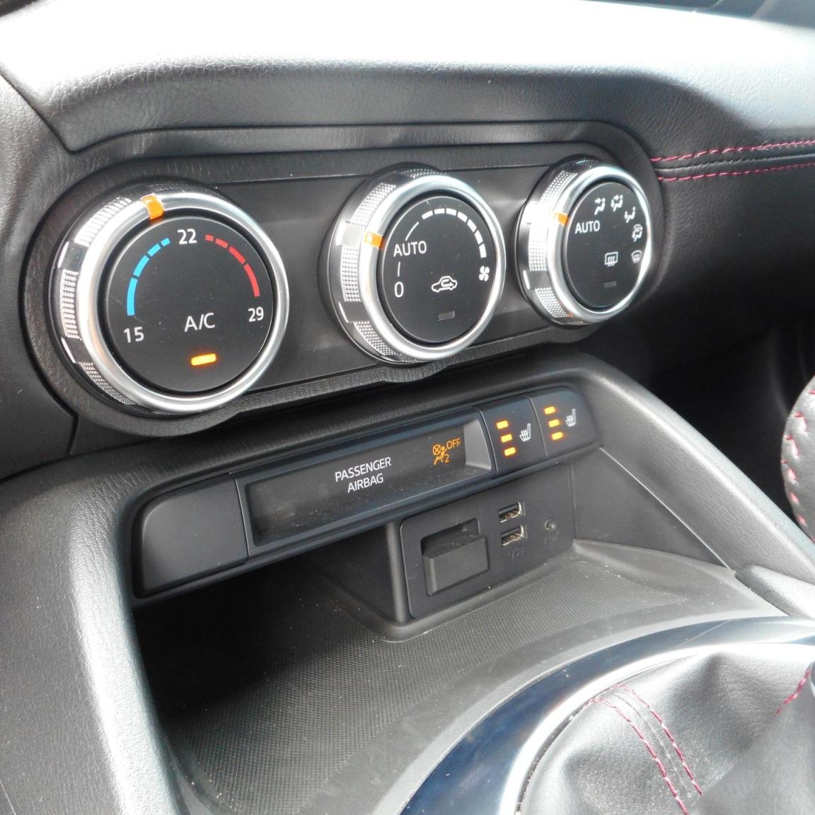 Mazda-MX-5-20