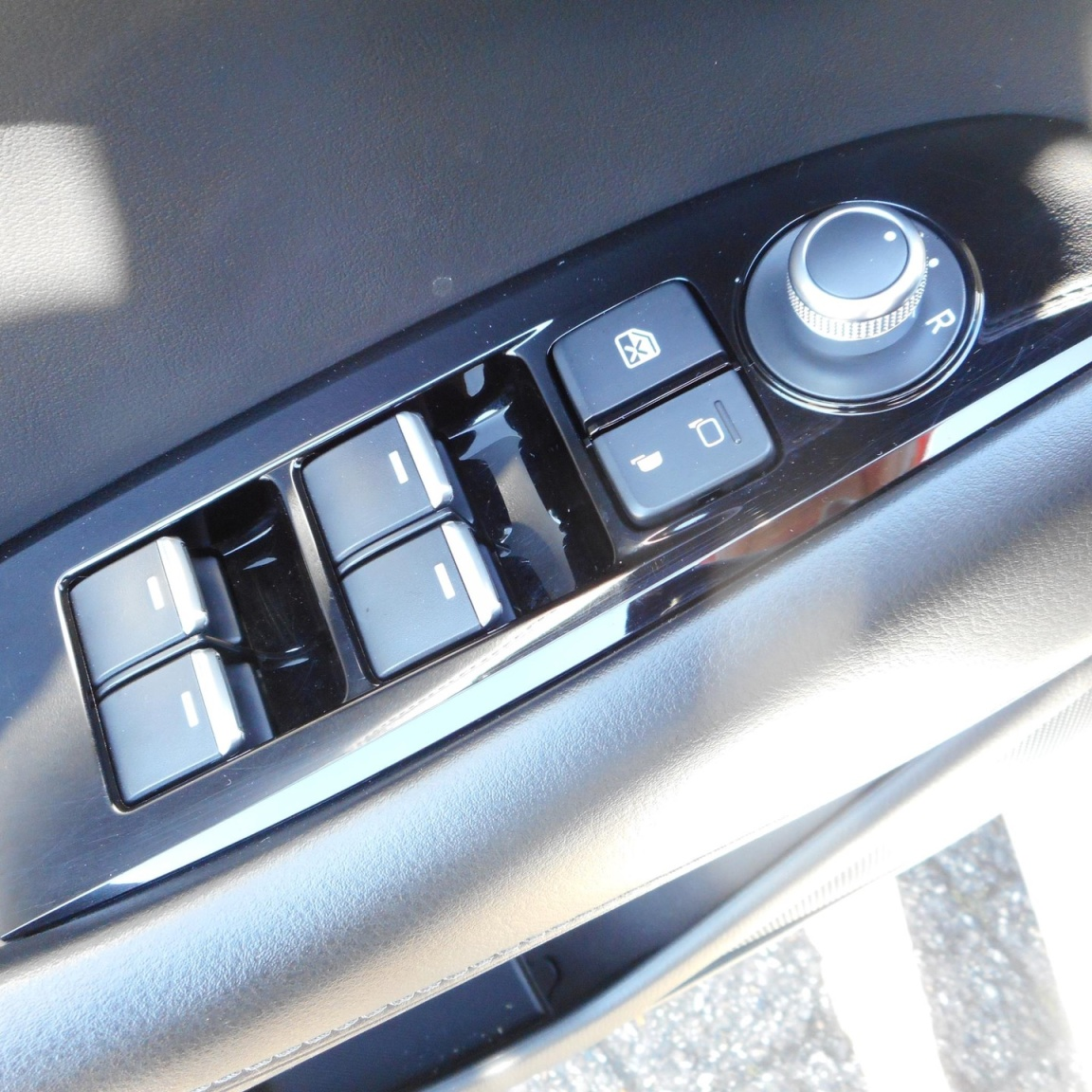 Mazda-6-10