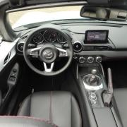 Mazda-MX-5-10
