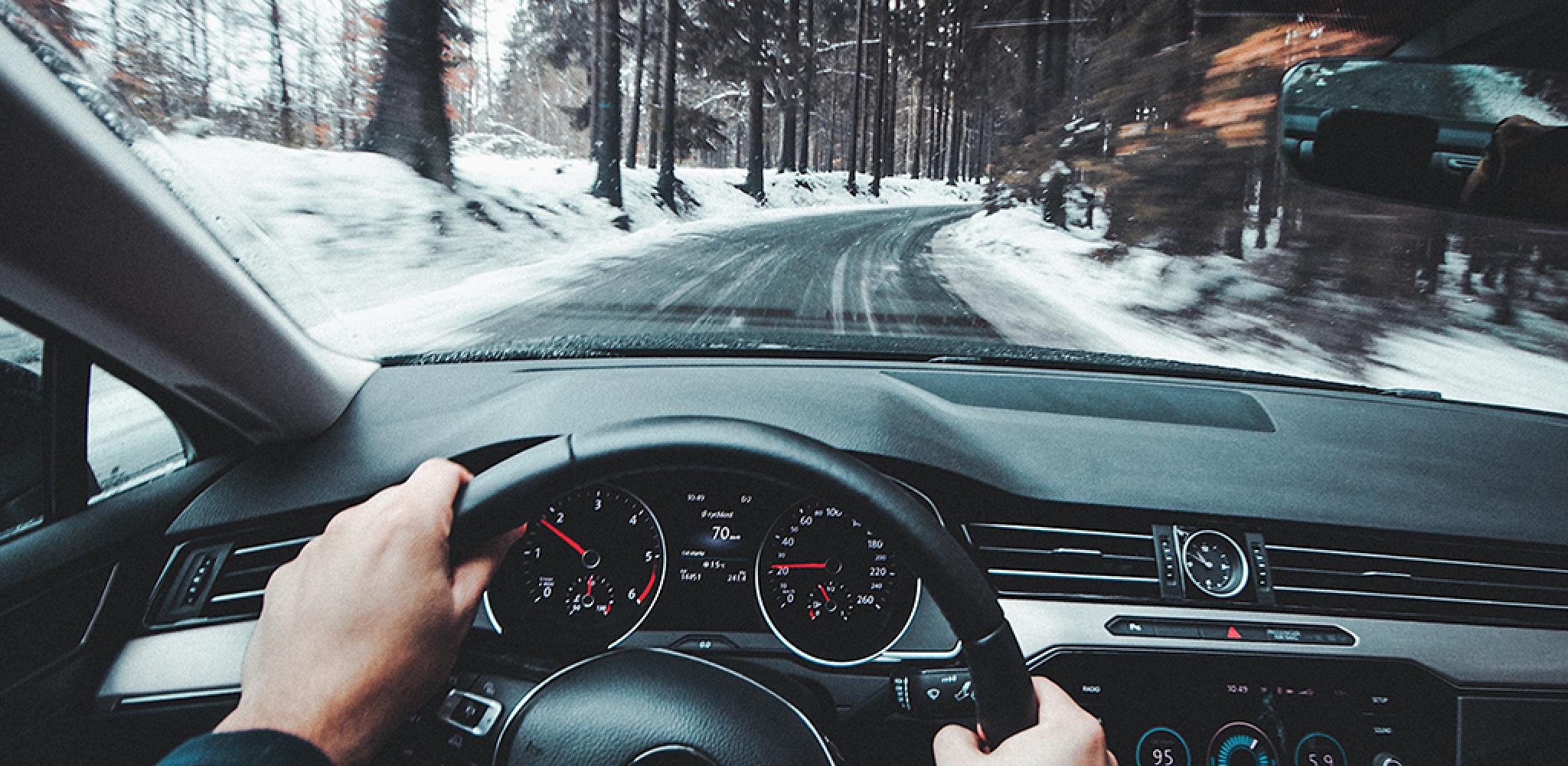 Doe de wintercheck-2019-11-18 10:31:52