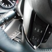 Mazda-CX-5-22