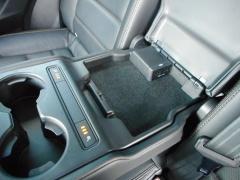 Mazda-CX-5-25