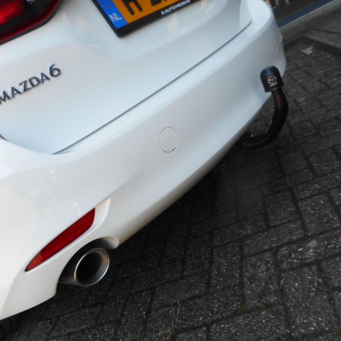 Mazda-6-26