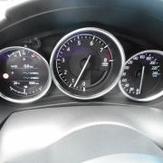 Mazda-MX-5-12