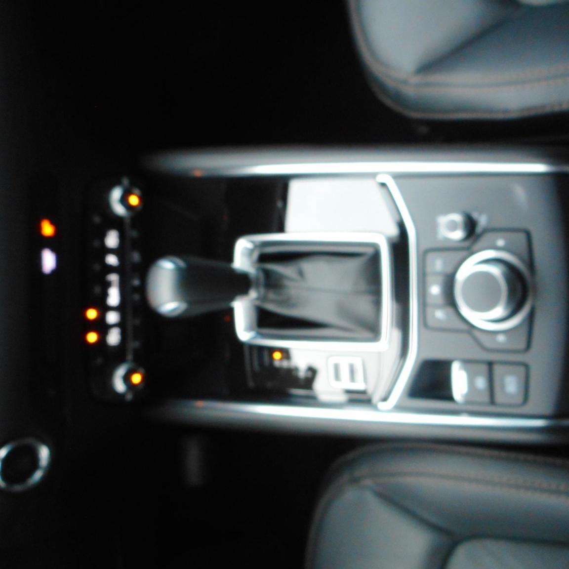 Mazda-CX-5-27
