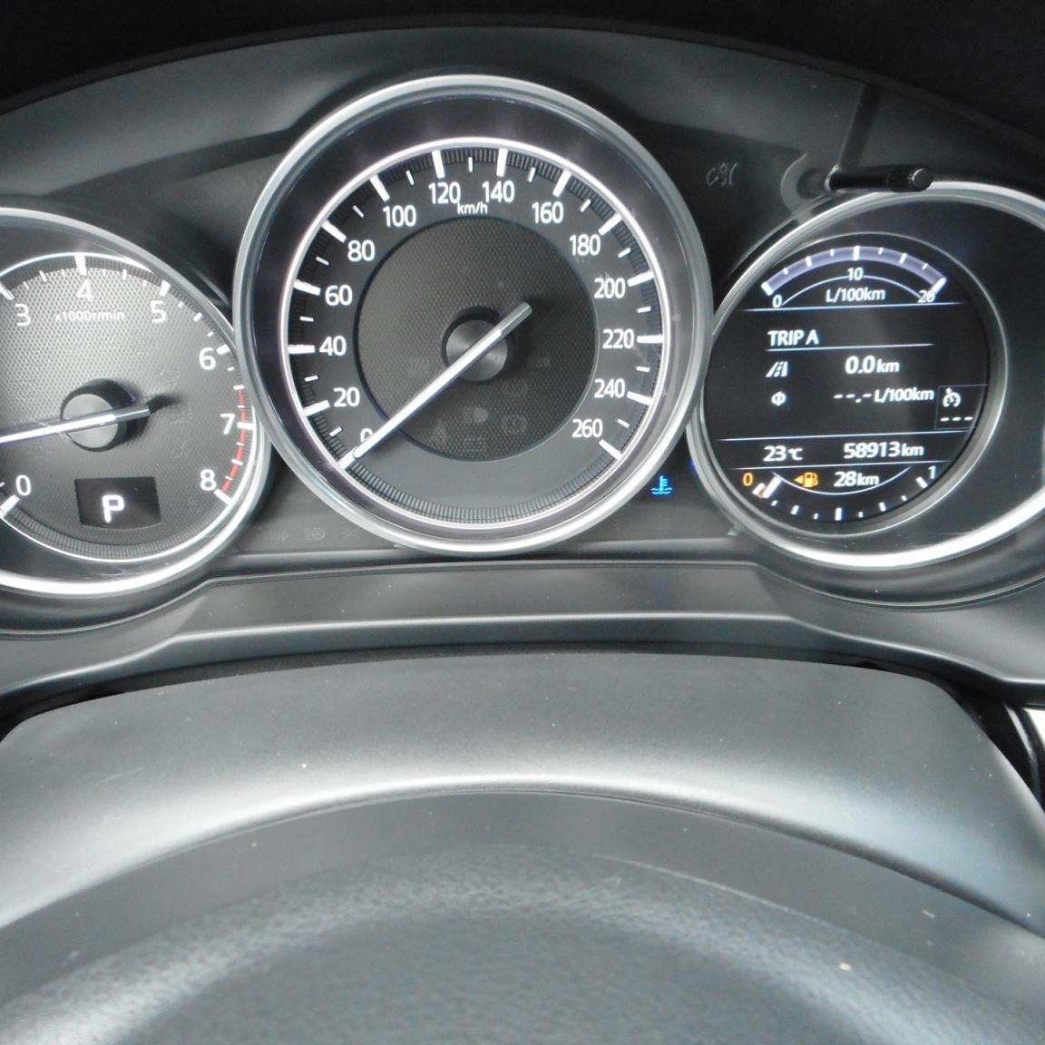 Mazda-CX-5-8