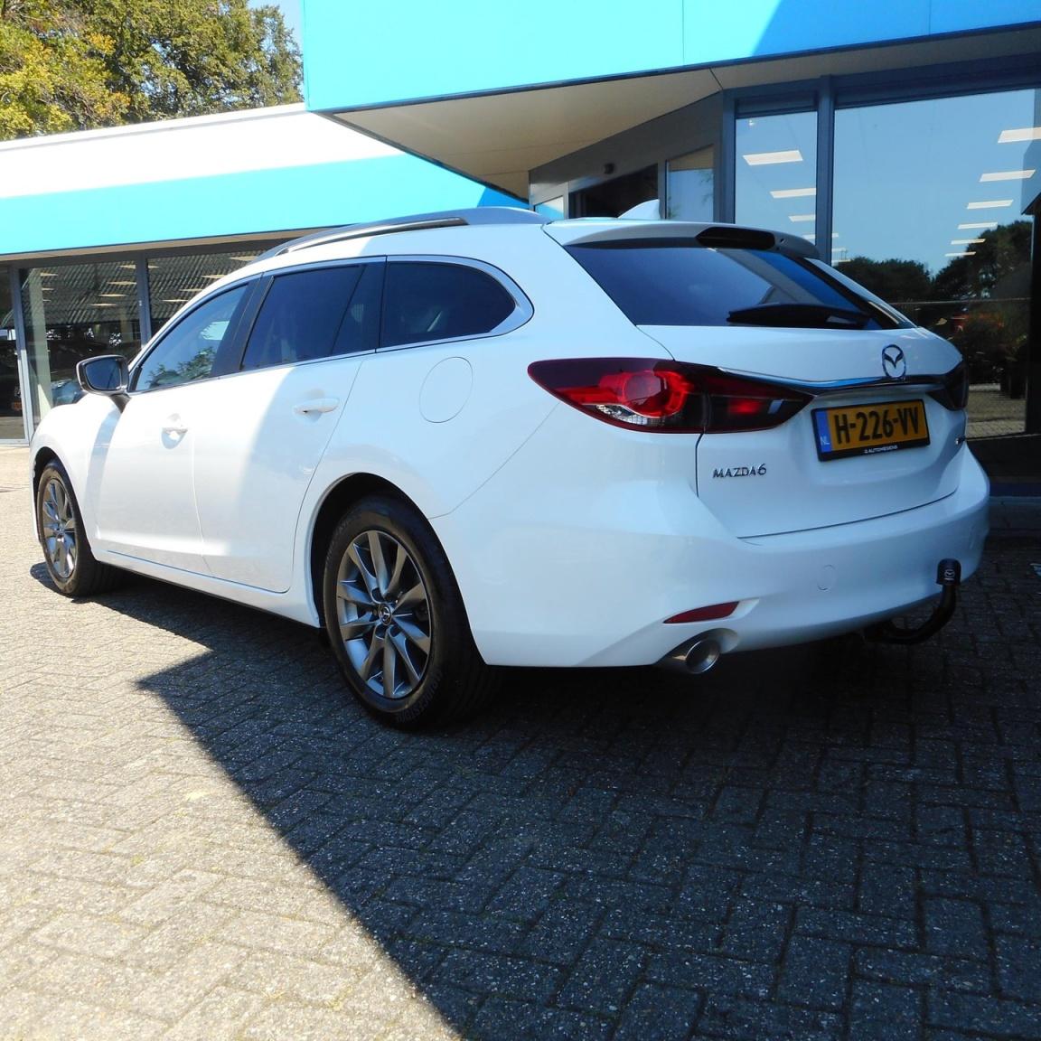 Mazda-6-3