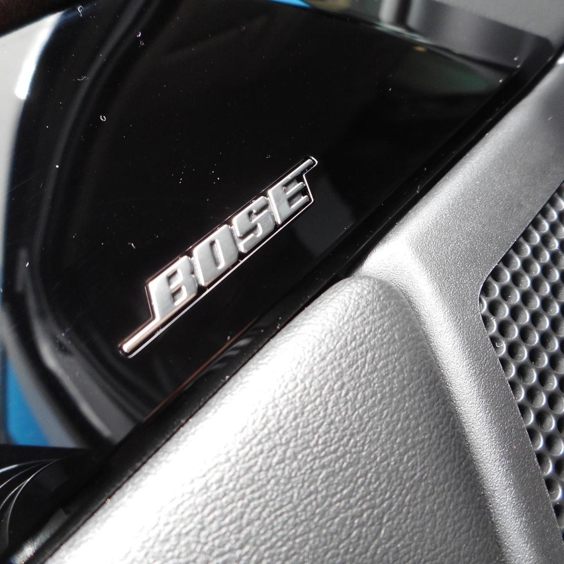 Mazda-CX-30-11