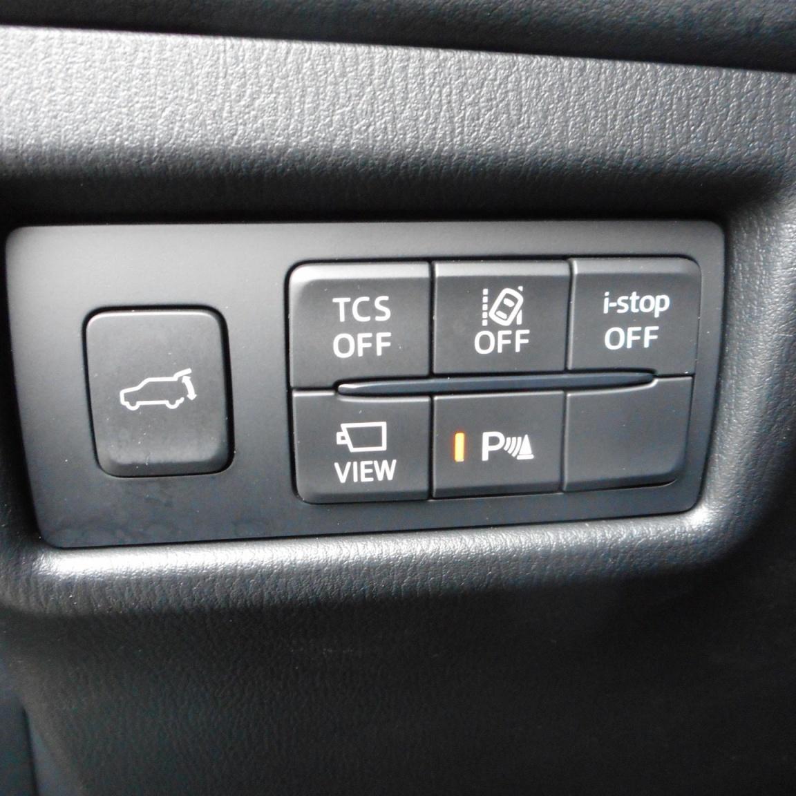 Mazda-CX-5-18