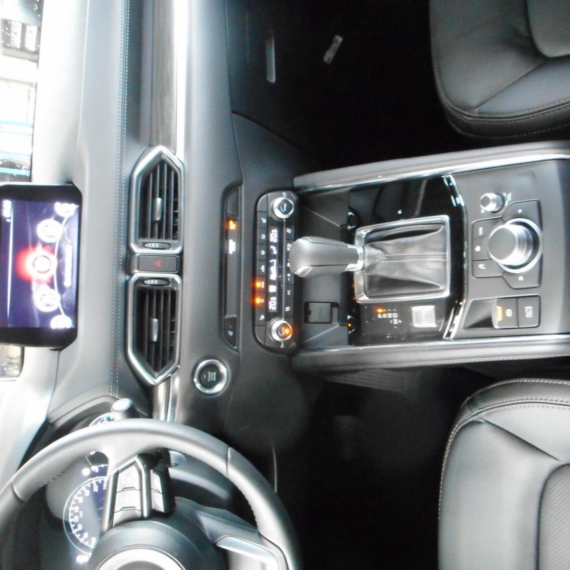 Mazda-CX-5-9